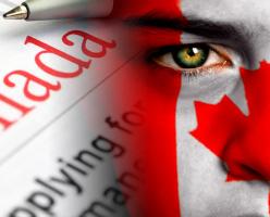 Квебек примет 51,000 новых иммигрантов в 2017 году, несмотря на протест оппозиции