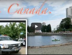 День Канады//Canada Day, 2016
