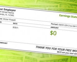 Что делать, если ваш канадский работодатель отказывается оплачивать ваш труд