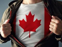 Канада заняла 7 место в рейтинге самых счастливых стран мира 2018