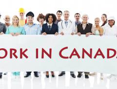 Внесены важные изменения для получения LMIA в Канаде