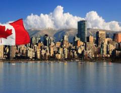 Изменения правил получения канадского гражданства одобрены Сенатом