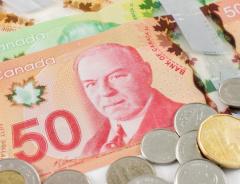 Стоимость жизни в Канаде (Ванкувер)