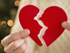 Семейный развод в Канаде: как это происходит?