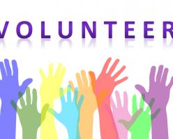Волонтерство в Канаде: быть или не быть?