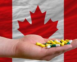 Аналоги лекарств в США и Канаде. Сравнение медицинских препаратов
