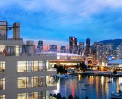 Бюджет 2018: в Ванкувере повысили налог для иностранных покупателей и ввели налог на спекуляцию