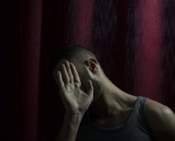 Сирийский беженец-гей нашёл понимание в «вежливой» Канаде