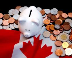 Сколько стоит месяц проживания в Канаде?