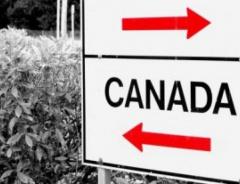 О Канаде без прикрас или реальная жизнь в Канаде
