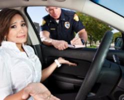 Стоит ли оспаривать дорожный штраф в суде в Канаде?