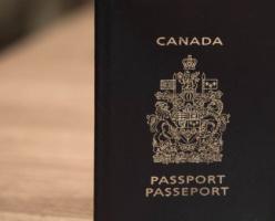 Новые правила въезда в Канаду: путешественники не могут въехать в страну, либо сильно задерживаются
