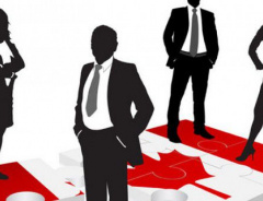 Как получить предложение о работе от канадского работодателя