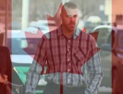 Житель Альберты сел в тюрьму на 4,5 года за секс-туризм