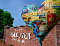 Первый раз в Канаде? Ознакомьтесь с этими семью пунктами перед поездкой в Ванкувер