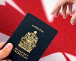 В Квебеке запустили новую иммиграционную программу Global Talent Stream