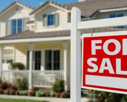 Повлияет ли президентство Трампа на канадский рынок недвижимости?