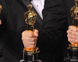 Вклад Канады в историю премии «Оскар»