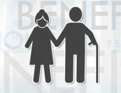 Пенсионный возраст в Канаде вернётся к отметке 65 лет