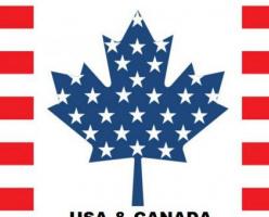 Некоторые постоянные жители Канады не смогут поехать в США