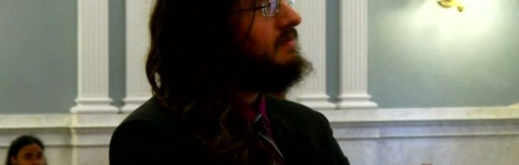 В Нью-Йорке родители подали в суд на сына, чтобы выселить его из своего дома
