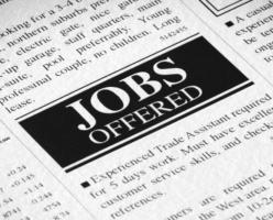 Работа в Ванкувере: вакансии от 7 престижных компаний в Ванкувере