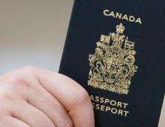 Либералы могут объявить о новых требованиях для получения канадского гражданства в день Канады