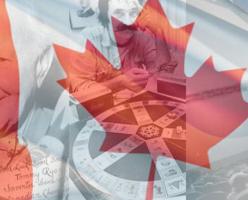 Вещи, которые изобрели в Канаде