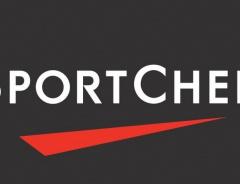 Огромный Sport Chek открывается в даунтауне Ванкувера (5016 м²)