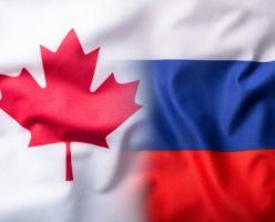 Каково приезжать на родину, когда ты гражданин Канады