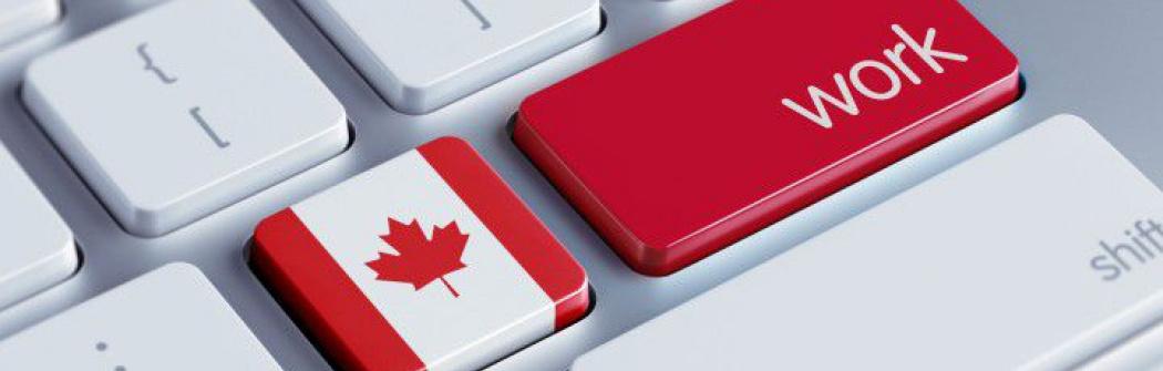 Сколько можно зарабатывать в Канаде без высшего образования?