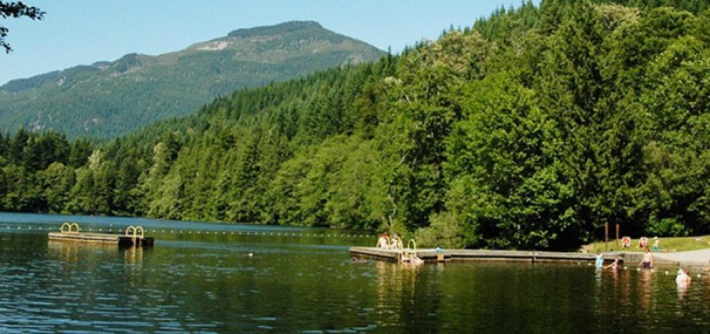 /place/park-alice-lake-720x340.jpg