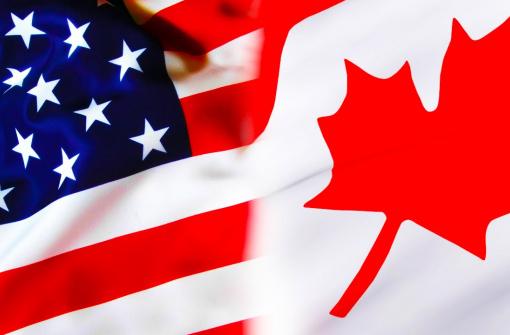 Канада и США: отличия двух стран