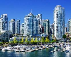 «Проблематичное положение рынка жилья» в Ванкувере и по всей Канаде