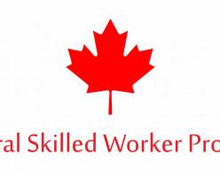 Иммиграция для специалистов в Канаду