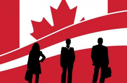Список лучших профессий для иммиграции в Канаду в 2018 году