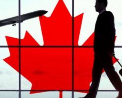 Как уехать в Канаду: 7 способов в 2018 году