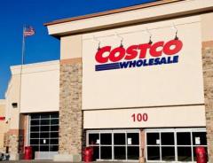 Сеть супермаркетов Costco поднимает членский взнос