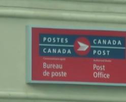 Почта Канады / Аптека, или Где купить лекарства по рецепту и без?