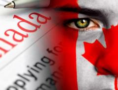 К 2022 году Атлантическая Канада примет на 50% больше иммигрантов