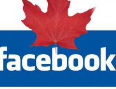 Facebook запросил у жителей Канады и США их интимные фото для борьбы с порноместью