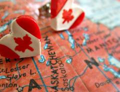 Министр иммиграции Канады объявил об изменениях в супружеском спонсорстве