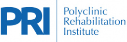 Polyclinic Rehabilitation Institute
