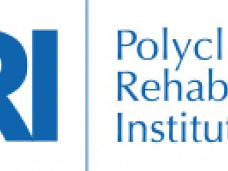 Polyclinic Rehabilitation Institute