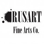 RUSART Fine Arts Co.