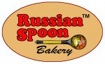 Russian Spoon Bakery
