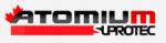 ATOMIUM/SUPROTEC