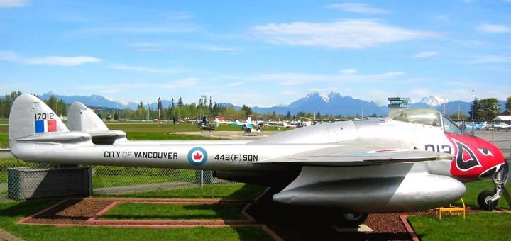 canadskiy-muzey-aviatsii