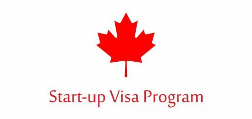 Иммиграция через предпринимательство