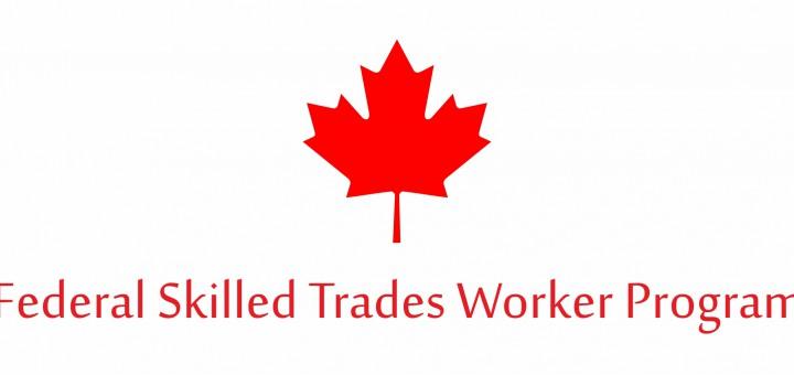 Список специальностей для иммиграции в Канаду